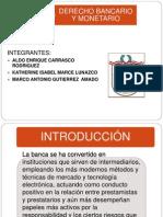 Diapositivas Expos.
