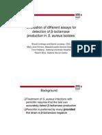 3a_S.aur och betalaktamas_RS.pdf