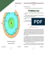 Manual de Astrología Básica