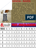 TEST PSICOLOGICOS.pdf
