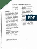 02 Cooperacion Tecnica en Gestion RRHH Monica-Padilla