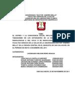 Tabaquismo Trabajo Final Metodos II (2)