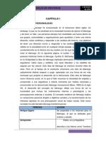 PsicologíaTA_TD03
