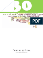 169251326-Top-30-eBook-Denilso