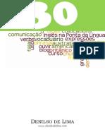169251326-Top-30-eBook-Denilso
