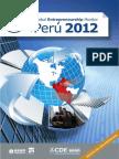 Gem Peru 2012