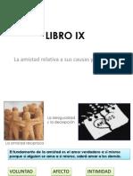 etica-libro 9 y 10
