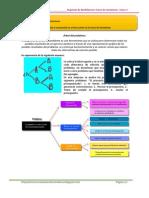2 B2 Clase 3 Árbol Del Problema y Tabla de Decisiones