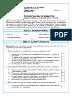 ENCUESTA DIAGNOSTICO DIREC v.2 (1).docx
