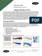 Scm Mapping Workflow Petrel 2010