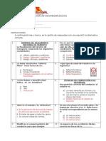 Recategorizacion Examen Final