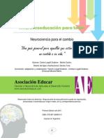 Libro Digital de Neurociencias - Www.asociacioneducar.com