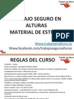 MATERIAL DE ESTUDIO TSA.pdf