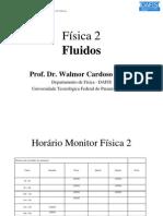 Fisica02Fluidos