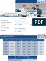 Daily Commodity Report 01-Sep -_2014 by Epic Reserach Pvt.ltd .INdore