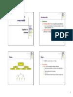 DMD6_Arboles.pdf