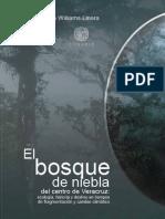 BOOK-bosque de Niebla