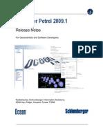 releasenotes_2009_1