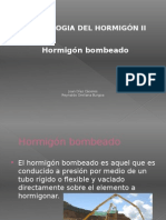 Hormigon Bombeado_avanza