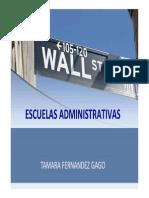 2. Escuelas de La Administración [Modo de Compatibilidad]