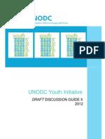 Discussion Guide II 2012 12