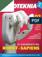 roboteknia02