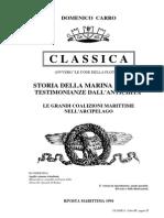Classica03 Libre