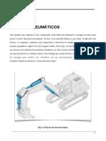 Proyectos sistemas neumaticos