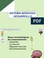 2 Neuropsicologia de Los Trastornos Del Aprendizaje