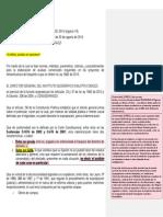 RESOLUCIÓN 898 de 2014 Comentarios de Luis Fernando Restrepo