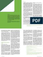 Dialnet-ArquitecturaYConstruccionSostenibles-3647837