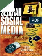 [Pratinjau] [EbookKristen.plusAdvisor.com] Sejarah Sosial Media Oleh Asa Briggs.