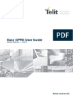 Easy GPRS User Guide_r1
