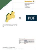 1010100000_WPE_4_en (1).pdf