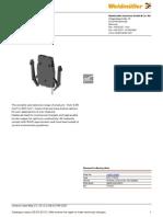 1650210000_WTA_7____WSI6_en.pdf