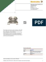 1020100000_WDU_4_en.pdf