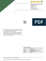 1632340000_WTA_2_10_WDU2.5_10_en.pdf