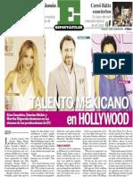 Espectaculo.pdf