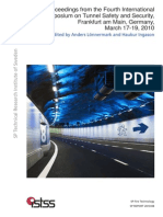 Proceedings ISTSS 2010_4.pdf