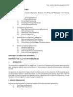 1538_College of Engineering (COLENG) [Postgraduate Prospectus]