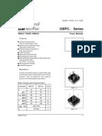 datasheetGBPC3512A