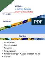 PSAK-15-Investasi-Pada-Entitas-Asosiasi-IAS-28-240712.pptx