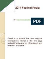 essay on diwali festival essay on diwali rituals essay on diwali  untitled