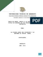 Tesis Lcdo. Diogenes Arias