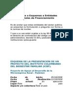 5187_Modelos a Esquemas a Entidades Estatales de Financiamiento