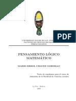 (Texto de Matematicas)FCS2009,09,27