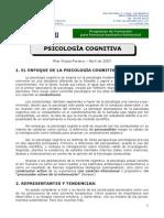 2 Psicologia Cognitiva Aplicacion (1)