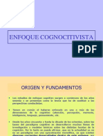 cognocitivismo-120127061514-phpapp02