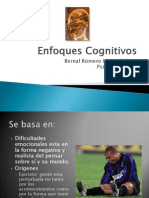 enfoquescognitivos-091130103301-phpapp01