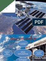Bab 10 Space Exploration